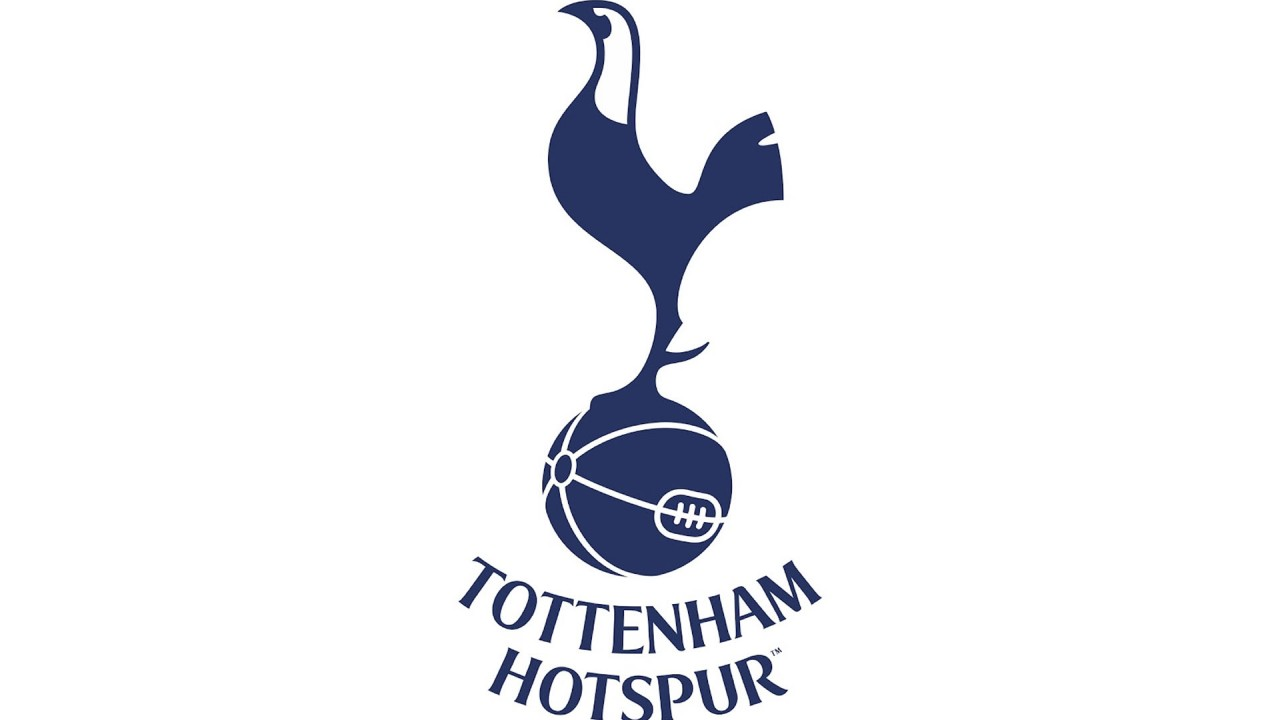 tottenham hotspurs For the latest news on tottenham hotspur fc, including scores, fixtures, results, form guide & league position, visit the official website of the premier league.