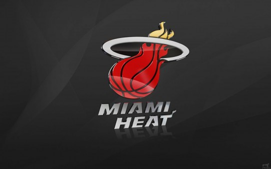 Miami Heat. Equipos NBA