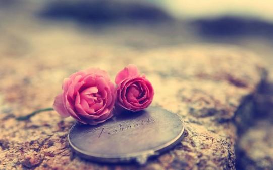 San Valentín Romántico
