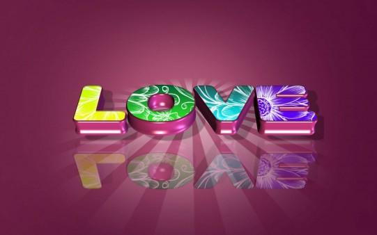Love Fondo para San Valentín