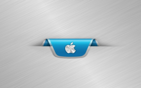 Fondos Apple Gratis