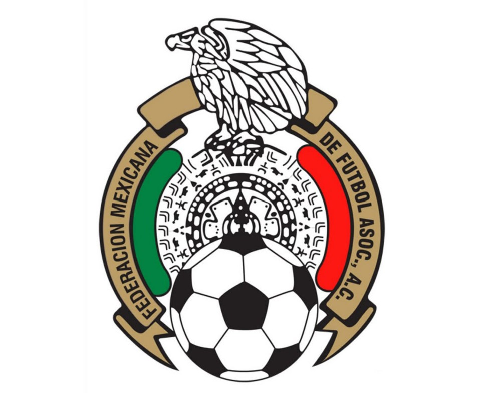 Escudo Selecci C3 B3n M C3 A9xico De F C3 BAtbol as well Clientes besides Articolo additionally Favo as well 12333. on xico