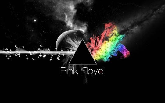 Fondo Pink Floyd