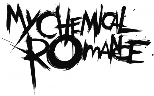Fondo My Chemical Romance.