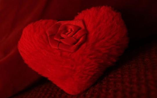 Imagen Corazón Suave