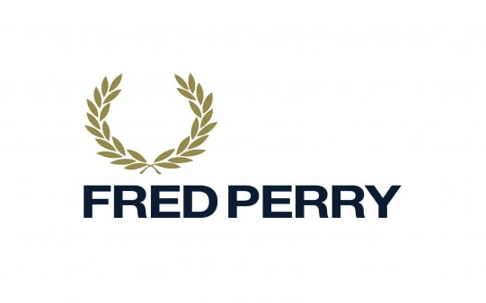 Logotipo Fred Perry