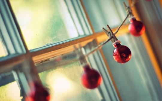 Decoración Original Navidad