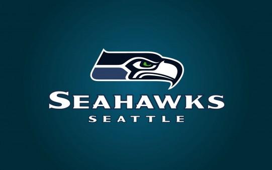 Seatlle Seahakws Fondo.