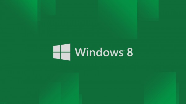 Fondo Pantalla Windows 8