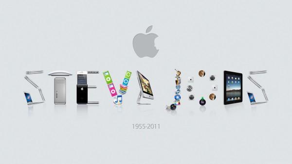 Fondo in memoriam Steve Jobs