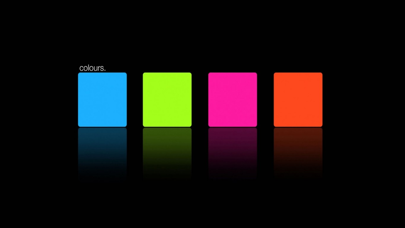 - Colores de encimeras de silestone ...