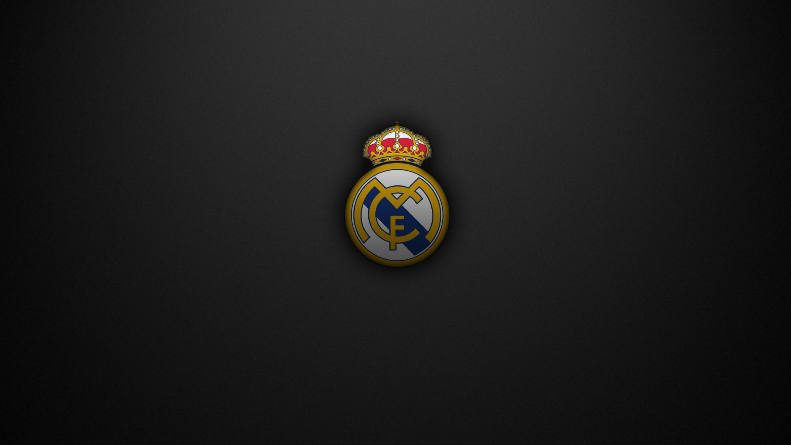 Escudo real madrid cf escudo real madrid cf descargar thecheapjerseys Image collections