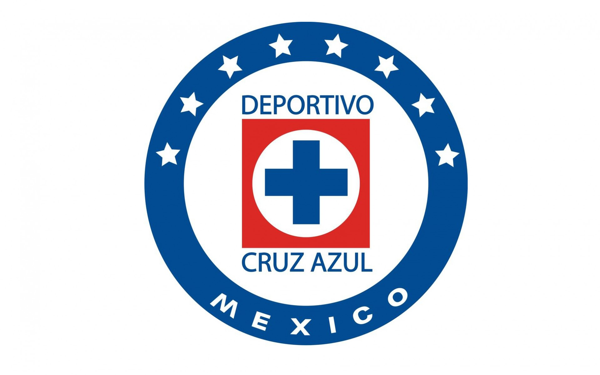 Cruz Azul Noticias, Videos, Fotos, y Podcasts - ESPN Deportes
