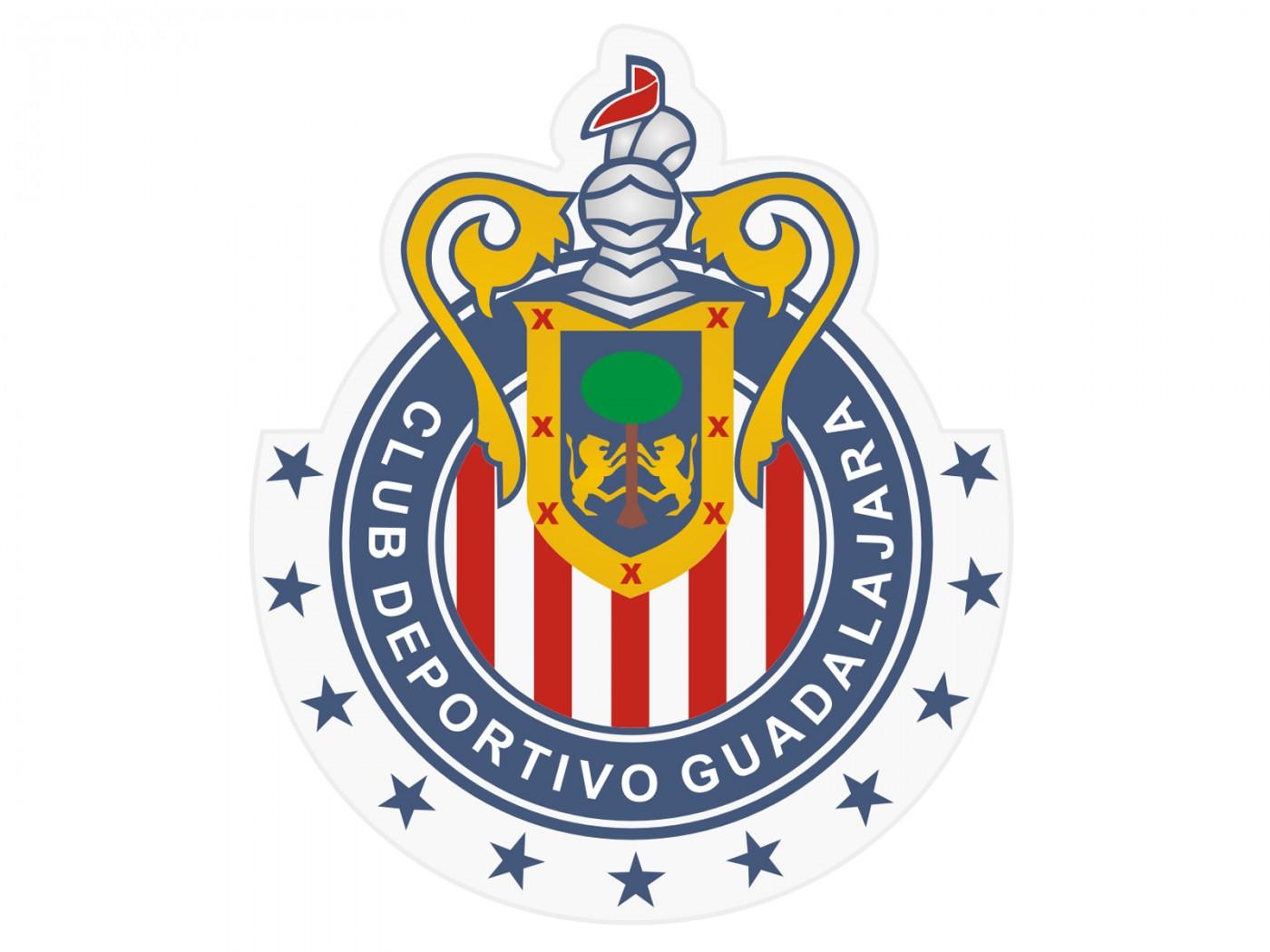 Equipo De Deporte Doodle Fondo Transparente: Equipos Y Tabla De Posiciones.