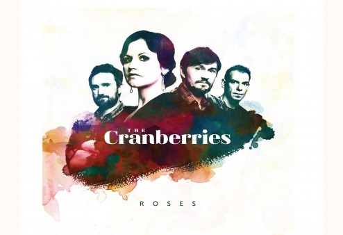 Fondo de Pantalla The Cramberries