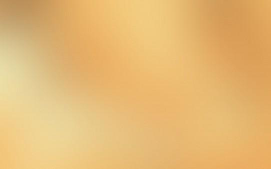 Fondos de colores lisos - Imagui