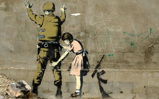 Fondos de Pantalla de Graffitis - Fondos de Pantalla. Imágenes y ...