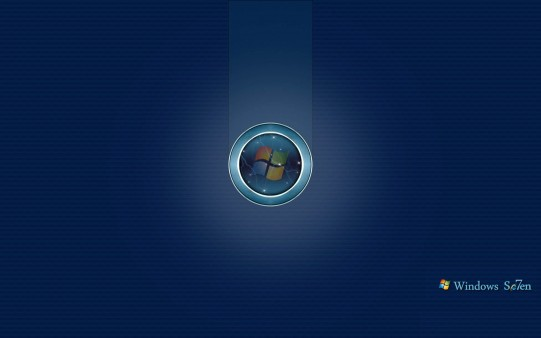 Fondo Pantalla Logo Windows