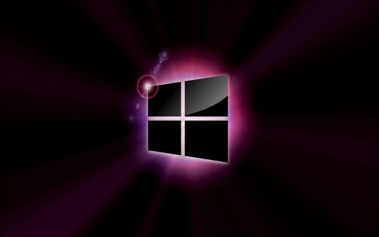 Windows 8 Fondo